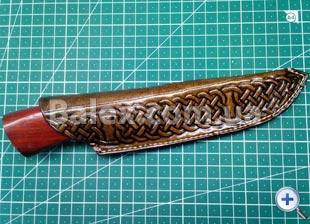 восстановление кожаных изделий недорого