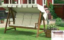 пошив, изготовление чехлов для Садовой и Складной Мебели, Качелей