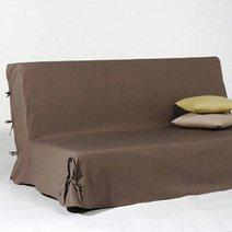 изготовление Бескаркасной Мебели
