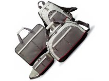 пошив, изготовление чехлов, сумок для Крупногабаритных Изделий, Багажа