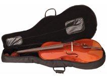 изготовление чехлов, сумок для Электротехники, Музыкальных Инструментов