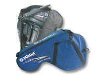пошив, изготовление чехлов, сумок для Спортивного Инвентаря, Снаряжения.