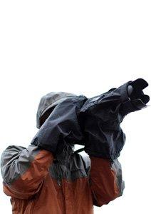 пошив, изготовление чехлов, сумок, рюкзаков для Фото