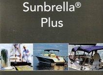 Яхтенная ткань - Sunbrella (USA)