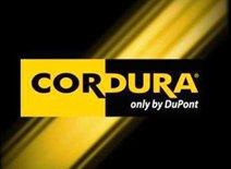 Тентовая ткань - Cordura (USA)